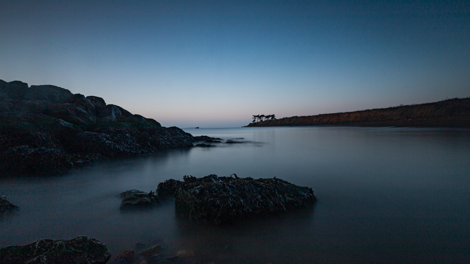 Subdue Bawdsey