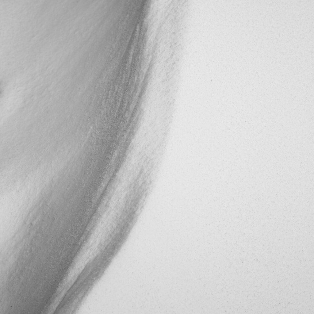 Snow Drift IIII